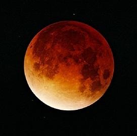 月食②.jpg